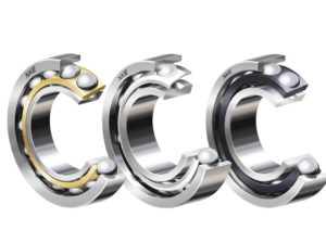 angular_cotnact_ball_bearings_illustration_02