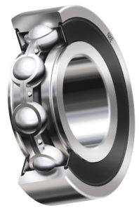 deep_groove_ball_bearing_illustration_02